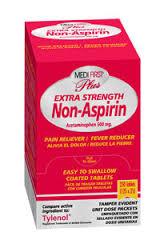 non-asprin.jpg